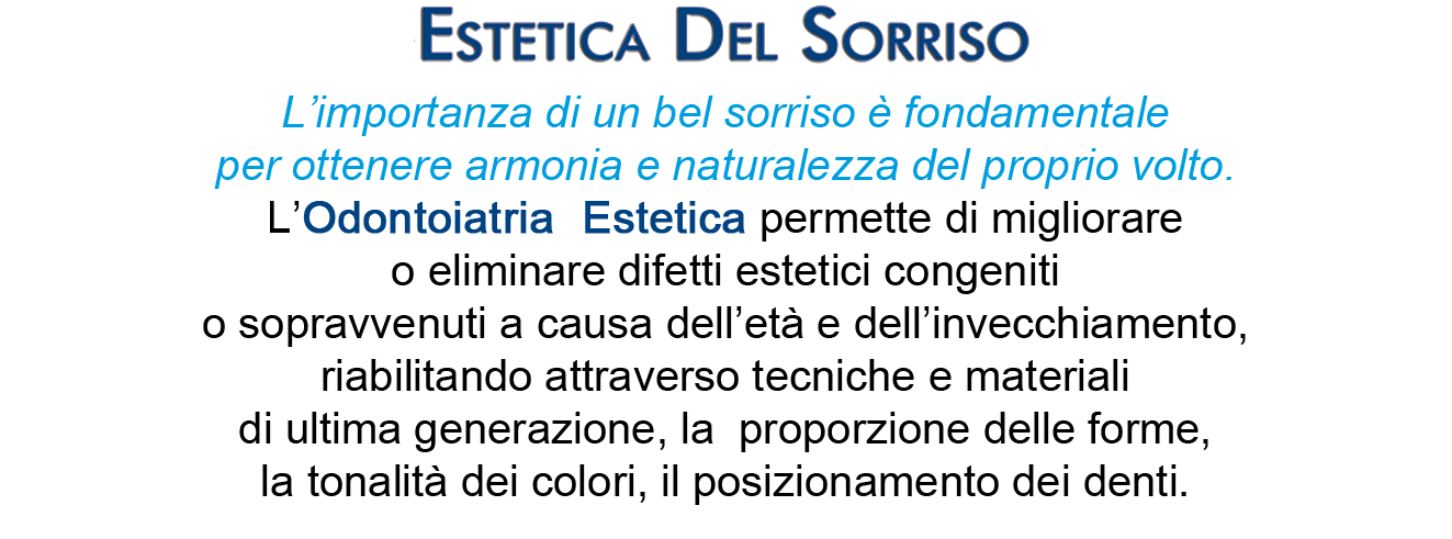 EsteticaTesto.png
